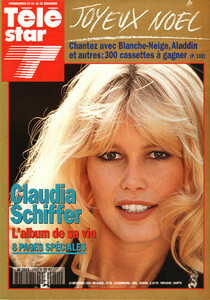 Tele-Star_Claudia-Schiffer.jpg