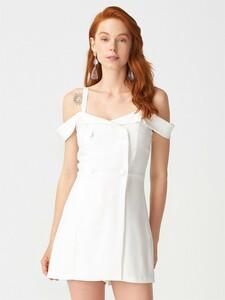 bayan-beyaz-kruvaze-sort-elbise__0252302903519082.jpg