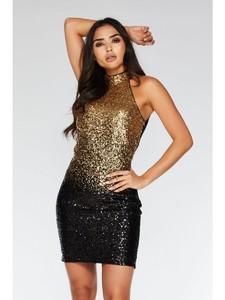 black-and-gold-sequin-ombre-bodycon-dress-00100018313.thumb.jpg.4763bbd5a7b20e85b7b22008c390daab.jpg