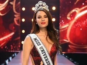 catriona-gray-miss-universe-winner_2018-12-19_10-04-54.jpg
