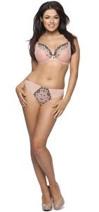 curvykate-dare-blush-plunge-bra-SG2411-thong-SG2402-pf.jpg