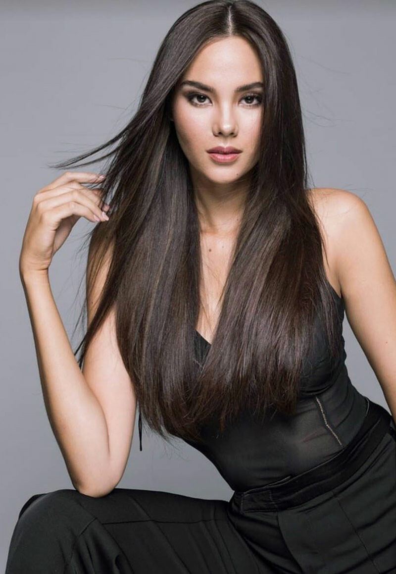 Pictures Catriona Gray nudes (91 photos), Sexy, Leaked, Boobs, underwear 2018
