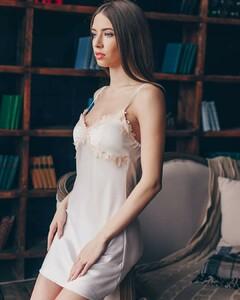 lingerie_jar_46645051_122442962115984_4988246259093979367_n.jpg