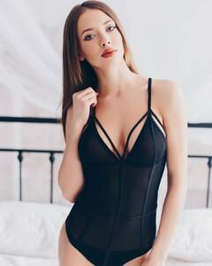 lingerie_khv_26158786_159074001383274_5695607327235768320_n.jpg