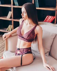 lingerie_khv_26433784_516331202066181_6869151881818537984_n.jpg