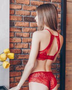lingerie_khv_30591254_169853613693022_4634258021483020288_n.jpg
