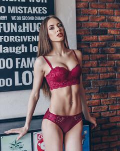 lingerie_khv_30592553_723330997871925_7990093579630411776_n.jpg