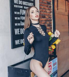 lingerie_khv_30603267_256097218268152_5297450119296188416_n.jpg