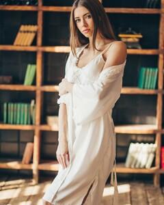 lingerie_khv_43718976_349996269084579_3566016633213172081_n.jpg