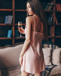 lingerie_vladivostok_46444937_1699565990350529_7836907920453924089_n.jpg
