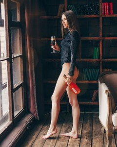 lingerie_vladivostok_46606188_1685634261538377_71860111568405490_n.jpg