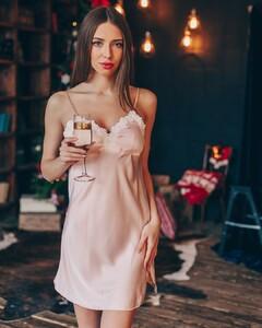 lingerie_vladivostok_47586445_2195472260503129_9203413713342097213_n.jpg