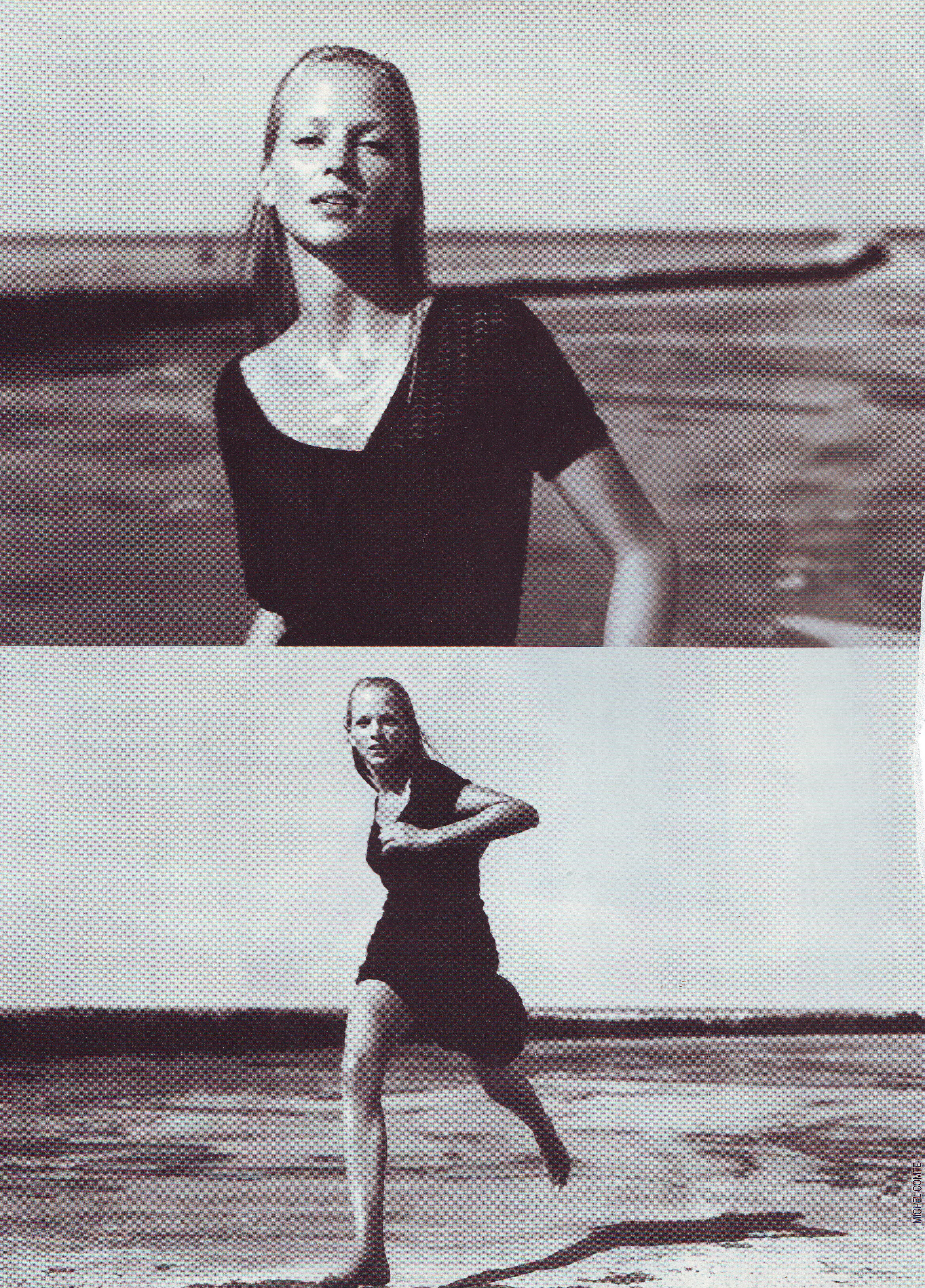 Heather Payne 1998 nude (45 foto), foto Topless, iCloud, in bikini 2015