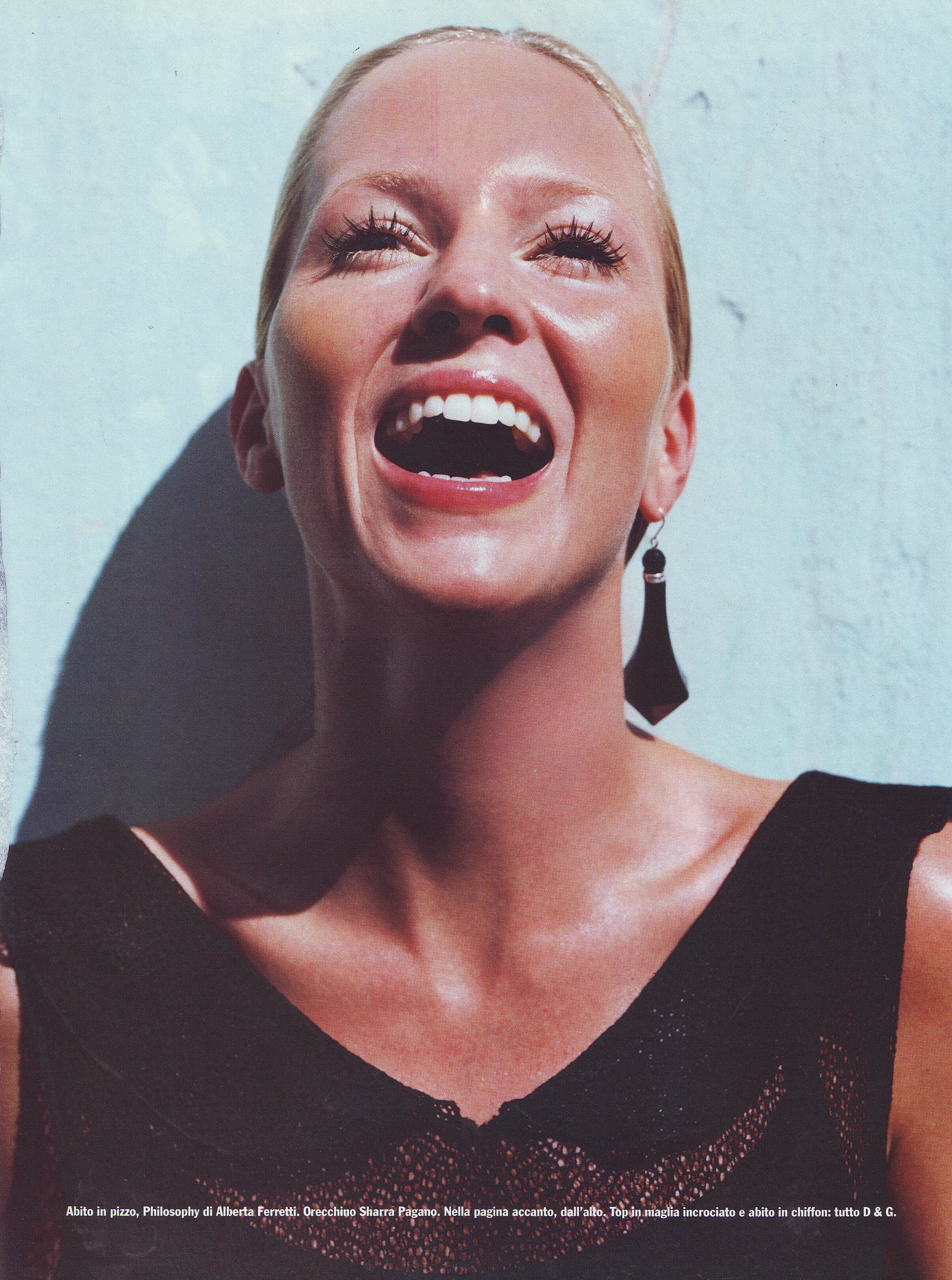 Heather Payne 1998 Heather Payne 1998 new photo