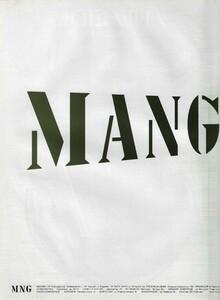 1076792210_mangoellerussiamay20033(2).thumb.jpg.21e15cce1f884ca27c888c41a35580f8.jpg