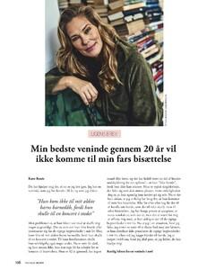 2019-01-31 Femina dk magazine-pdf.net-58.jpg