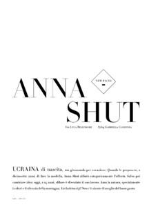 Amica – Febbraio 2019-144.jpg
