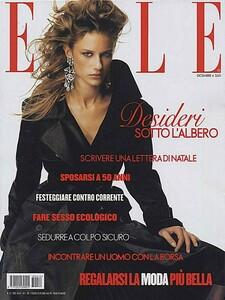 Aurelie Neukens-Elle-Italia.jpg