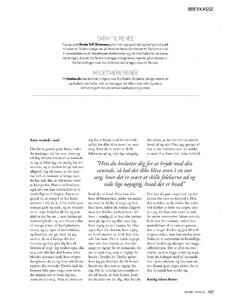 2019-01-31 Femina dk magazine-pdf.net-59.jpg