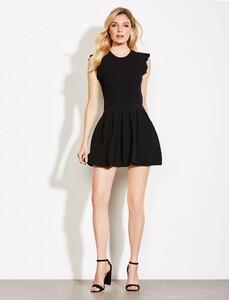 The Ali & Jay Party Dress Mini in Black141.jpg