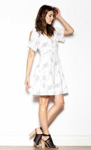 The Starburst Dress316.jpg
