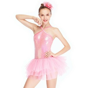 MiDee Dance Costume Store China (Guangdong) - Google Search225.jpg
