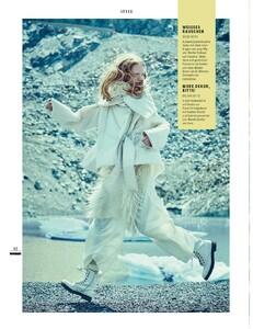 2019-01-31 Woman magazine-pdf.net-page-004.jpg
