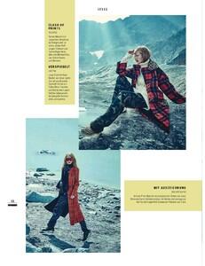 2019-01-31 Woman magazine-pdf.net-page-008.jpg