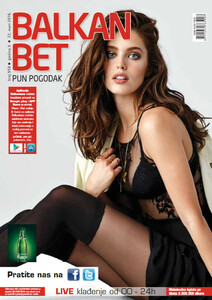 Emily DiDonato-Balkan Bet-Servia-6.jpg