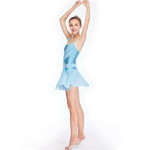 Элегантные танцевальные платья Бальные Танцевальные костюмы этап Производительность блестками платье для лирического танца купить на AliExpress015.jpg