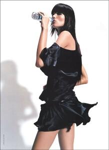 ElleUK-Apr2003_Diana-Gartner-_phChristian-Whitkin (10).jpg