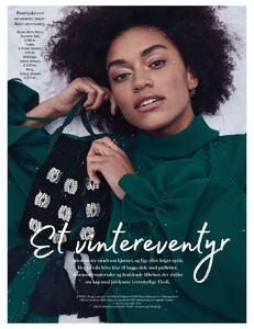 2018-12-13 ALT for damerne magazine-pdf.net-page-005.jpg