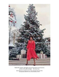 2018-12-13 ALT for damerne magazine-pdf.net-page-007.jpg
