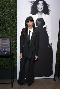 Jameela+Jamil+ELLE+25th+Annual+Women+Hollywood+-LCr-cKXUULx.jpg