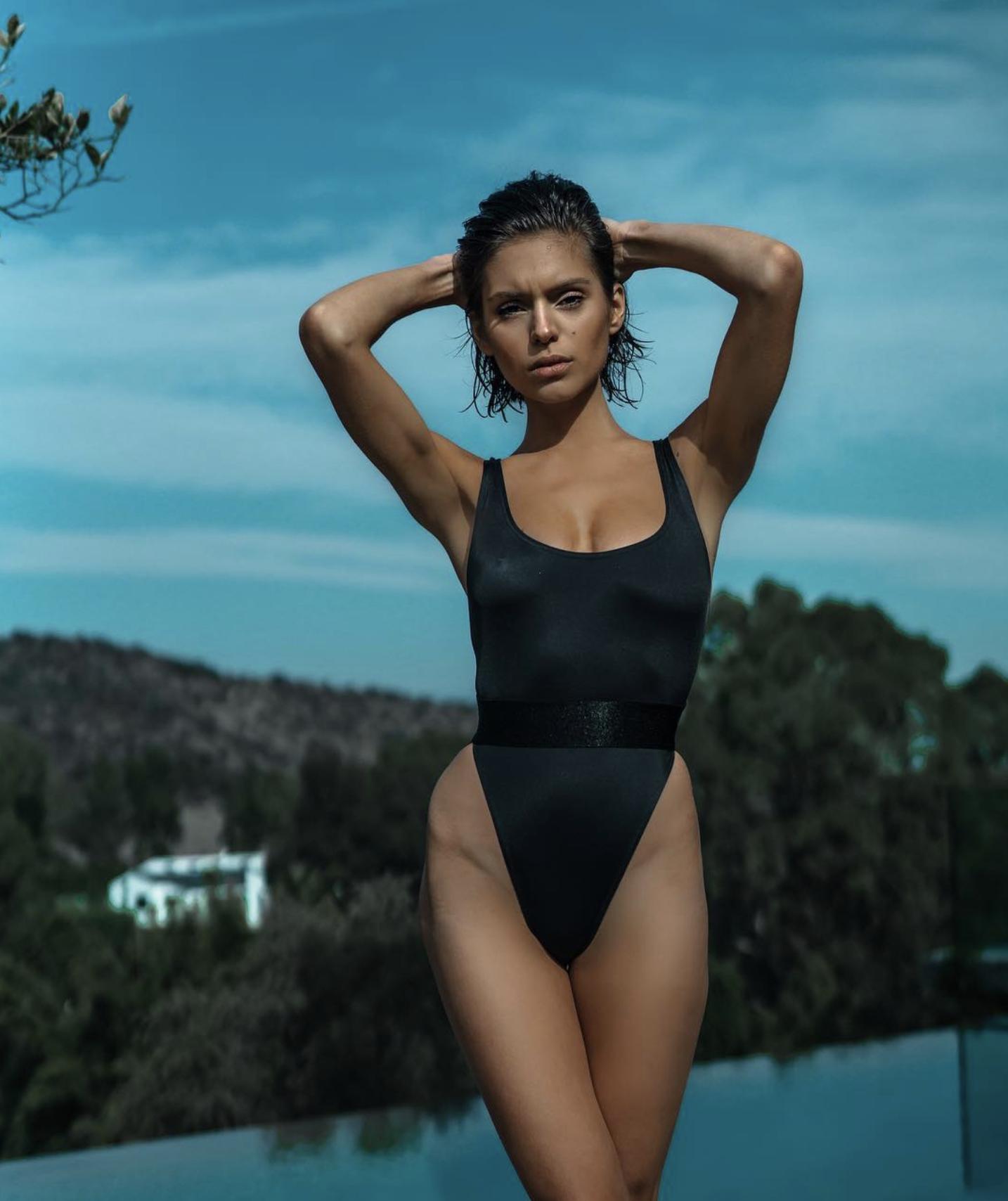Hot Meghan Engler nude photos 2019