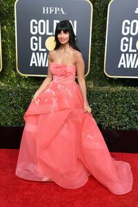 Jameela+Jamil+76th+Annual+Golden+Globe+Awards+3wk0IAcfsHax.jpg
