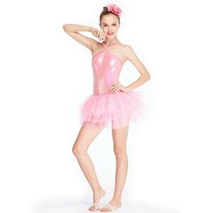 Для девочек без рукавов с блестками платье для танцев балетки юбка пачка Acrobat Румба платье для танцев праздничная одежда для девочек купить на AliExpress509.jpg