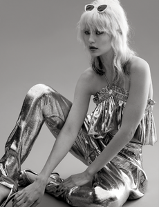 2139307217_Mert__Marcus_W_Winter_2018_03.thumb.png.96752493d0cc9be56bf3a0d100775a01.png
