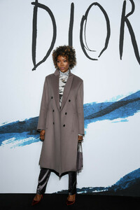 Naomi+Campbell+Dior+Homme+Photocall+Paris+Ys0SZfoYKZjx.jpg