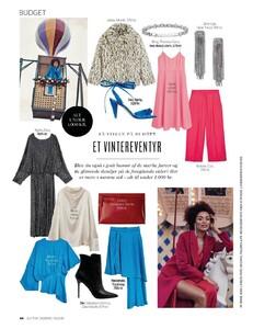 2018-12-13 ALT for damerne magazine-pdf.net-page-013.jpg