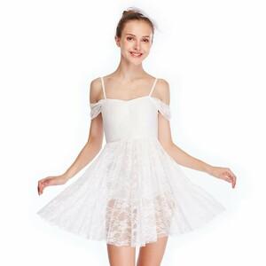 MiDee Elegent Lyrical Dress Modern Dance Costume Dress For Sale – MiDee Dance Costume042.jpg