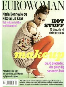 Aurelie Neukens-Eurowoman-Suecia.jpg