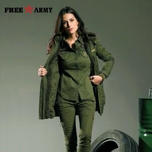 411673981_Promotion-Brand-Winter-Ladies-Jackets-Womens-Outwear-Warm-Hooded-Green-Long-Jacket-Parka-W-ket_f3bbfbcd-6a2f-4a59-a05e-caba3682b515_2048x2048(3).thumb.jpg.f1c0b35d9bbd9e185c150cc2d4a110f4.jpg