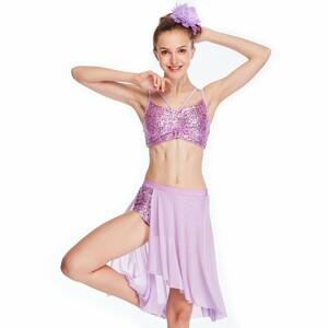 MiDee Elegant Dance Costumes Gymnastics Sequins Performance Competitio – MiDee Dance Costume077.jpg