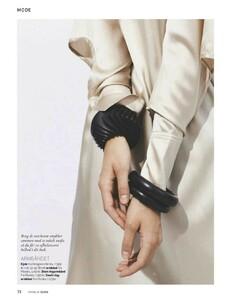 2018-08-01 femina Denmark magazine-pdf.net-page-042.jpg