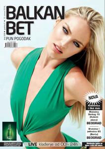 Candice Swanepoel-Balkan Bet-Servia-4.jpg