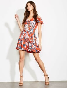 The Ali & Jay Chasing Butterflies Dress in Navy Floral142.jpg