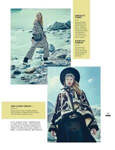 2019-01-31 Woman magazine-pdf.net-page-007.jpg