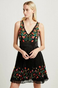 71kci-womens-cr-black-amity-lace-embroidered-dress-6.jpg