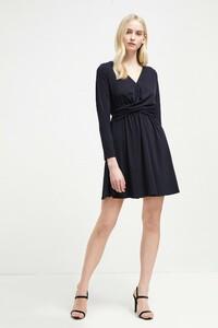 71kcx-womens-fu-utilityblue-alexia-crepe-jersey-dress.jpg